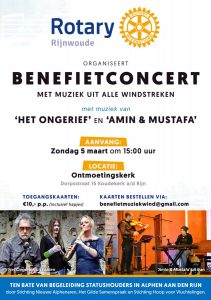 flyer_Benefietconcert_kl