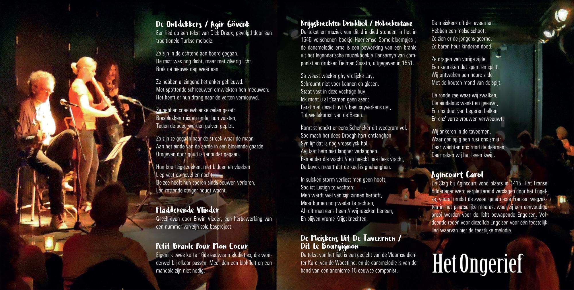 HetOngerief-cdboekje-V3 (gesleept) 1
